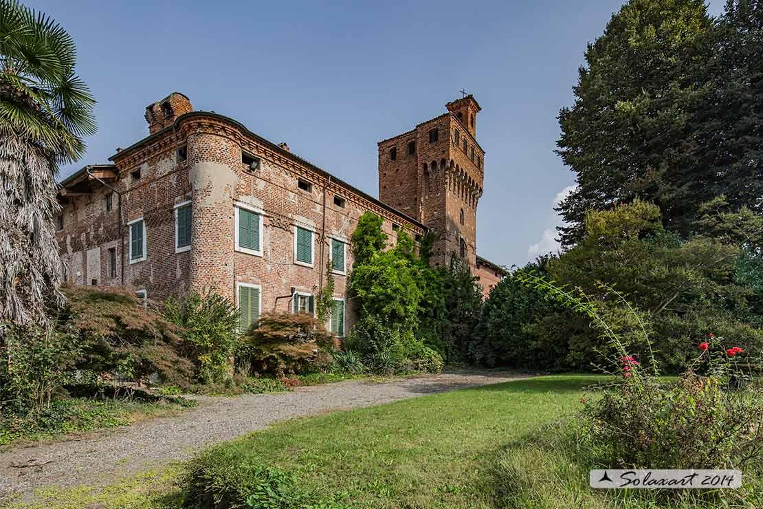 Castello di casanova elvo - Castello di casanova elvo ...